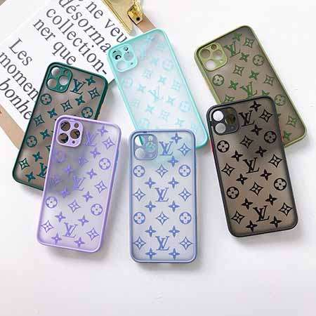 iphone12proケース おしゃれLouisvuitton