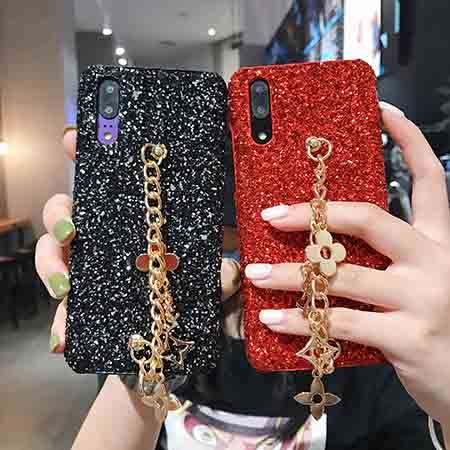 LOUIS VUITTON   iphone12ケース  ブランドYSL iPhone12 proケース